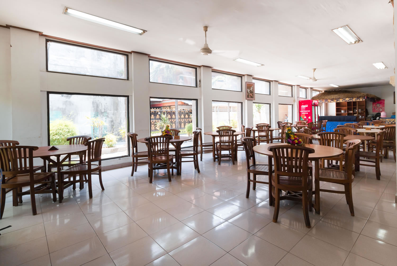 Restaurants for Ajays catering cuisine