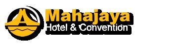 www.mahajayahotel.com